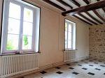 Châteaudun - 7 pièce(s) - 134 m2 3/8