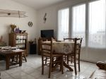 Chartres - 4 pièce(s) - 59 m2 1/4