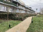 Chartres - 5 pièce(s) - 119.9 m2 2/2