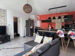 La Ravoire - 3 pièce(s) - 72 m2 - 1er étage 2/7