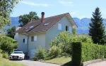 Aix Les Bains - 5 pièce(s) - 127 m2 1/10