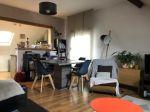 Villemomble - 3 pièce(s) - 65 m2 - 2ème étage 2/9