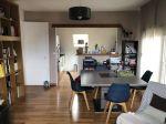 Villemomble - 3 pièce(s) - 65 m2 - 2ème étage 5/9