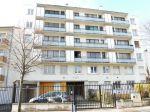 Villemomble - 2 pièce(s) - 45 m2 - 5ème étage 2/2