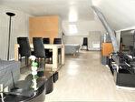 EXCLUSIVITE APPARTEMENT MOULINS CENTRE - 5 pièce(s) - 157.55 m2 13/16