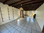 MAISON YZEURE - 6 pièce(s) - 160 m² 2/17