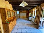 MAISON YZEURE - 6 pièce(s) - 160 m² 3/17