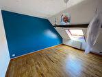 MAISON YZEURE - 6 pièce(s) - 160 m² 10/17