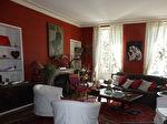 Maison Moulins 7 pièce(s) et local professionnel 1/8
