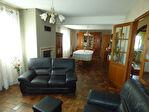 Maison St Ennemond 4 pièce(s) 130 m2 3/15