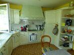 Maison St Ennemond 4 pièce(s) 130 m2 4/15