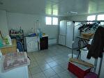 Maison St Ennemond 4 pièce(s) 130 m2 10/15