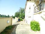 Maison St Ennemond 4 pièce(s) 130 m2 12/15
