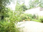 NOUVEAU ET EN EXCLUSIVITE : Maison de ville de type F5 avec joli jardinet ! 9/11