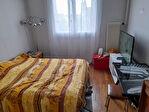Appartement Moulins 3 pièce(s) 63.29 m2 1/5
