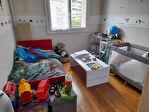 Appartement Moulins 3 pièce(s) 63.29 m2 4/5