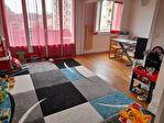 Appartement Moulins 3 pièce(s) 63.29 m2 5/5