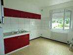 Appartement Moulins 2 pièce(s) 41.94 m2 2/9