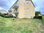 Résidence Le Parc Saint Marc - Appt T2 BIS de 55 m² environ avec jardin et parking 1/7
