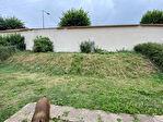 Résidence Le Parc Saint Marc - Appt T2 BIS de 55 m² environ avec jardin et parking 6/7