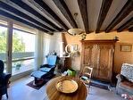 Appartement Angers 3 pièce(s) 80.70 m2 1/5