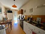 Appartement Angers 3 pièce(s) 80.70 m2 4/5