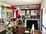 Maison Challain La Potherie 6 pièce(s) 180 m2 2/7