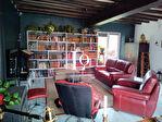 Maison Challain La Potherie 6 pièce(s) 180 m2 3/7