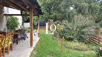 Maison Challain La Potherie 6 pièce(s) 180 m2 5/7