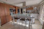 VILLA THONON LES BAINS - 7 pièces - 255 m². 6/8