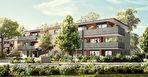 Vente d'un appartement 2 pièces (43 m²)  dans programme neuf à THONON LES BAINS 5/5