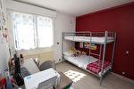 Vente : appartement F3 à THONON LES BAINS 5/7