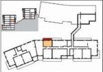 F1 BIS CHATEL - 1 pièce(s) - 26.26 m2 6/11