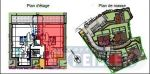 F4 NEUF NEUVECELLE - 4 pièce(s) - 87.86 m2 4/4