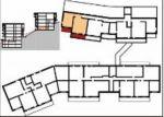 F3 NEUF CHATEL - 3 pièce(s) - 69.49 m2 11/11