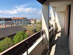Appartement F2 en location à THONON LES BAINS - Vue dégagée 1/11