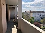 Appartement F2 en location à THONON LES BAINS - Vue dégagée 10/11