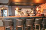 Bar à cocktails 4/5