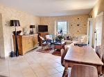 Appartement Veigy Foncenex 4 pièce(s) 87 m2 1/7
