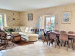 Appartement Veigy Foncenex 4 pièce(s) 87 m2 2/7