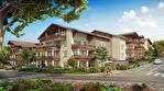 ANTHY SUR LEMAN : appartement F1 (31 m²) en vente 2/6