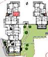 ANTHY SUR LEMAN : appartement F1 (31 m²) en vente 4/6