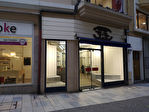 A SAISIR: Local commercial Thonon Les Bains 180 m2 2/17