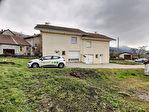 Location d'une maison T5 (100 m²) à FESSY 1/12