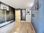 Appartement 4 pièces de 84.61 m2 - Thonon-Les-Bains 5/11