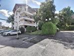 Appartement 4 pièces de 84.61 m2 - Thonon-Les-Bains 8/11