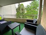 Appartement 4 pièces de 84.61 m2 - Thonon-Les-Bains 11/11