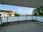 F3 NEUF  - VUE LAC - REZ DE JARDIN - ANTHY  - 65.59 m² + CAVE + GARAGE 8/18