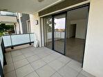 F3 NEUF  - VUE LAC - REZ DE JARDIN - ANTHY  - 65.59 m² + CAVE + GARAGE 9/18