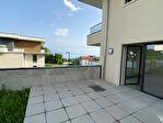 F3 NEUF  - VUE LAC - REZ DE JARDIN - ANTHY  - 65.59 m² + CAVE + GARAGE 17/18